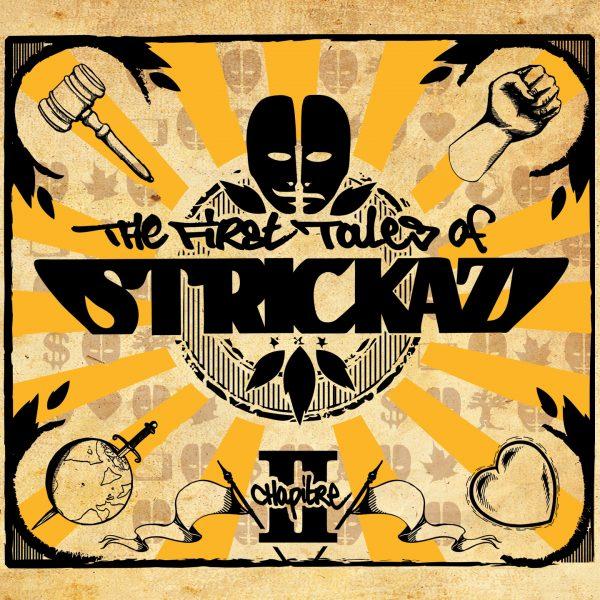 STRICKAZ-CHAPITRE2